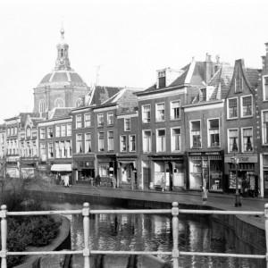 onsoudleiden.nl_0014_mare_hoek_hartebrug-1024×768