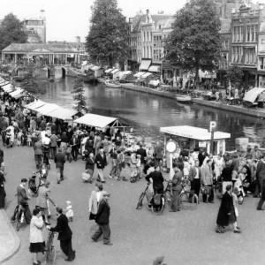 onsoudleiden.nl_0015_markt-1024×768