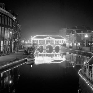 onsoudleiden.nl_0016_nieuwe_rijn_koornbrug_verlicht-1024×768