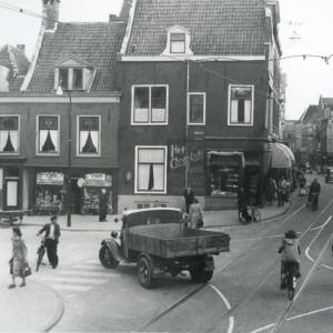 onsoudleiden.nl_0022_haarlemmerstraathoek_mare-1024×728